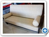 SET RECTO FUTON